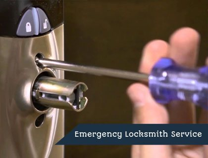 Elmwood Park MI Locksmith Store, Elmwood Park, MI 313-332-4084